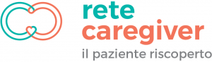 logo footer rete caregiver