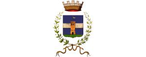 Logo Comune di Nanto