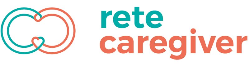 logo Rete Caregiver